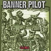 Banner Pilot - Demo (Cover Artwork)