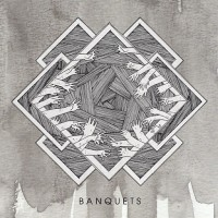 Banquets - Banquets (Cover Artwork)