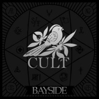 Bayside - Cult (Cover)