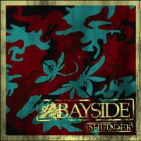 To Some Cool Guys: Bayside-shudder