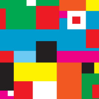 Beastie Boys - Hot Sauce Committee Part Two (Cover Artwork)
