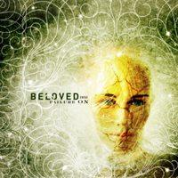 Beloved - Failure On (Cover Artwork)