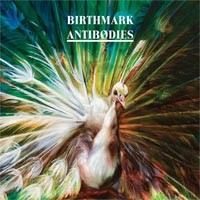 Birthmark - Antibodies (Cover Artwork)