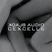Blaqk Audio - CexCells (Cover Artwork)