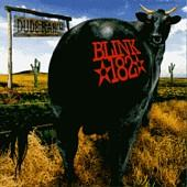 Blink-182 - Dude Ranch (Cover Artwork)