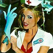 Blink-182 - Enema of the State (Cover Artwork)