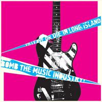 Video of the Week Roster. Bomb_the_music_industry-to_leave_or_die_in_long_island