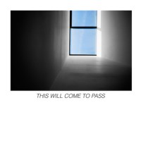 Calculator - This Will Come To Pass (Cover)