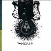 Cameran - A Caesarean (Cover Artwork)