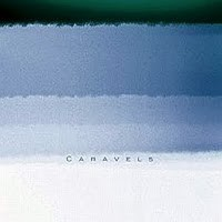 Caravels - Floorboards (Cover Artwork)