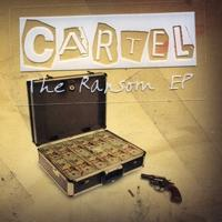 Cartel - The Ransom [reissue] (Cover Artwork)