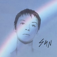 Cat Power - Sun (Cover Artwork)