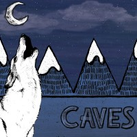 Caves - Collection (Cover Artwork)