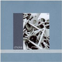 Choke - There's A Story To This Moral (Cover Artwork)