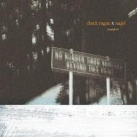 Chuck Ragan / Nagel - Snapshot [7inch] (Cover Artwork)