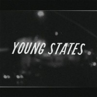 Citizen - Young States (Cover Artwork)
