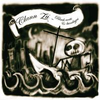 Clann Zú - Black Coats & Bandages (Cover Artwork)