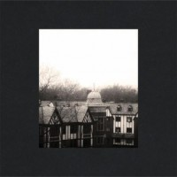 Cloud Nothings - Here and Nowhere Else (Cover Artwork)