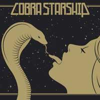 Cobra Starship - While the City Sleeps, We Rule the Streets (Cover Artwork)