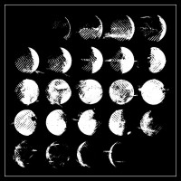Converge - All We Love We Leave Behind (Cover Artwork)