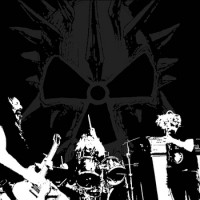 Corrosion of Conformity - lX (Cover Artwork)