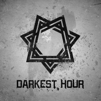 Darkest Hour - Darkest Hour (Cover)
