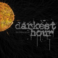 Darkest Hour - The Eternal Return (Cover Artwork)