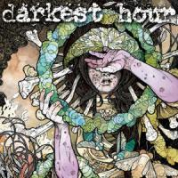 Darkest Hour - Deliver Us (Cover Artwork)