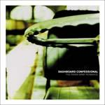 Dashboard Confessional - The Swiss Army Romance [re-issue] (Cover Artwork)