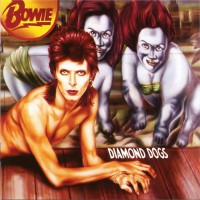 david-bowie-diamond-dogs.jpg