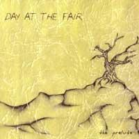 Day At The Fair - Prelude (Cover Artwork)