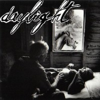 Daylight - Demo (Cover Artwork)