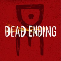 Dead Ending - DE III (Cover Artwork)