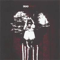 Dead Hearts - Dead Hearts (Cover Artwork)