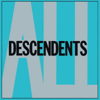Descendents - All (Cover Artwork)