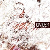 Divider - At Twilight (Cover Artwork)