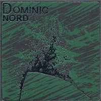 Dominic - Nord (Cover Artwork)