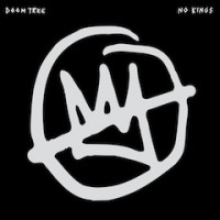 Doomtree - No Kings (Cover Artwork)