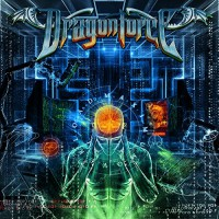 Dragonforce - Maximum Overload (Cover)