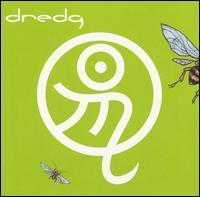 Dredg - Catch Without Arms (Cover Artwork)