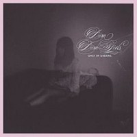 Dum Dum Girls - Only in Dreams (Cover Artwork)