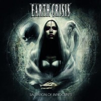 Earth Crisis - Salvation of Innocents (Cover)