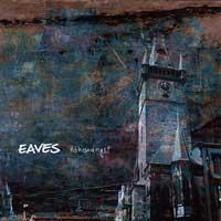 Eaves - Höhenangst (Cover Artwork)