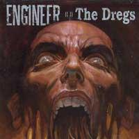 Engineer - The Dregs (Cover Artwork)