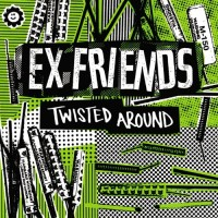 Ex Friends -  (Cover)