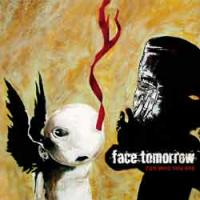 Face Tomorrow - For Who You Are (Cover Artwork)
