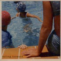 Falling Forward - Hand Me Down (Cover Artwork)
