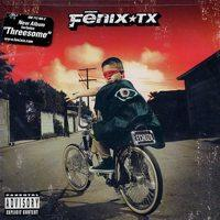 Fenix TX - Lechuza (Cover Artwork)