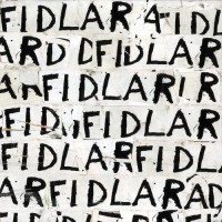 FIDLAR - FIDLAR (Cover Artwork)