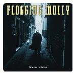 Flogging Molly - Drunken Lullabies (Cover Artwork)